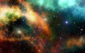 âge de l'univers
