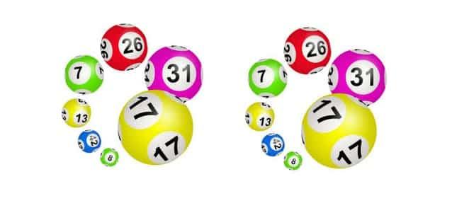 chance de gagner au loto