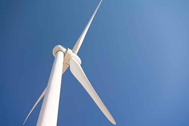 Le fonctionnement des Éoliennes Domestiques est soumis à certaines conditions