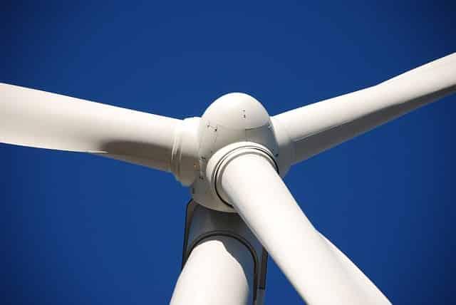 L'éolienne est désormais exploitable par les particuliers