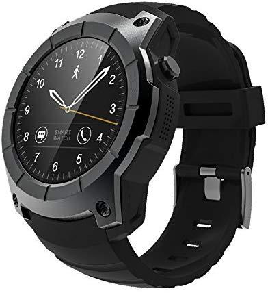 Voici le GPS Générique S958 Smart Watch