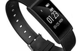 La montre de sport GPS Running AppHd720
