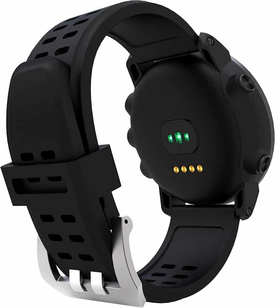 La montre sport GPS Running Beisiwo