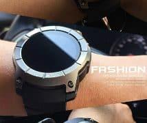 Les montres GPS Running Générique