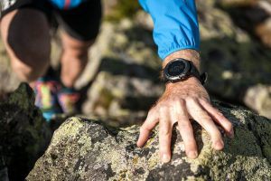GPS Running Shimano, la montre pour tous les sportifs