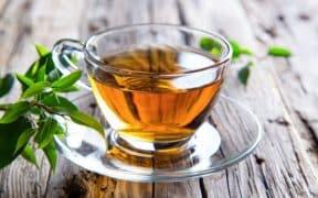 Trouvez la meilleure machine à thé parmi notre sélection