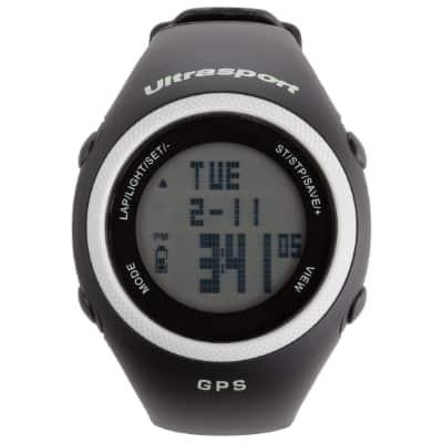 NAVRUN 200 montre d'entrainement compact