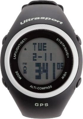 NAVRUN 600 montre sport cardiofréquencemètre
