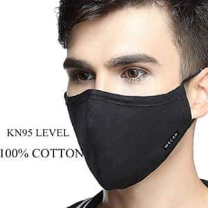 masque anti pollution maladie