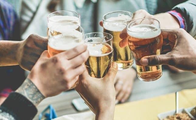 Trouvez la meilleure tireuse à bière parmi notre sélection