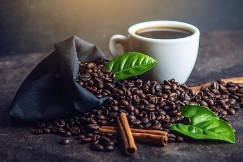 Le café pour booster la libido en confinement