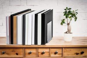 trouver le meilleur serre livres parmi notre sélection