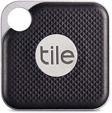 Localisateur de clés Tile Pro