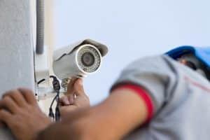 Différents critères doivent être pris en compte à l'achat d'une caméra de surveillance