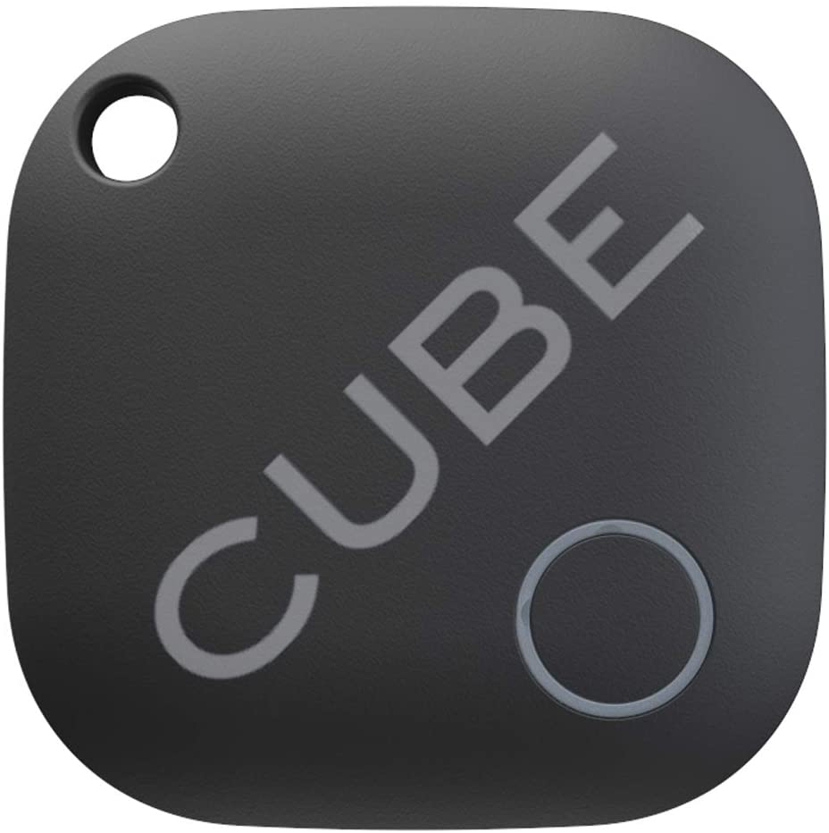 porte-clés anti-perte Cube Key Finder