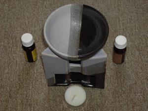Saturateur ou humidificateur d'air ?