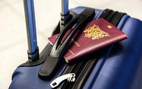 Le nombre de valises autorisé en avion