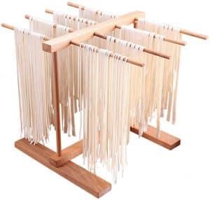Un dispositif en bois de qualité supérieure