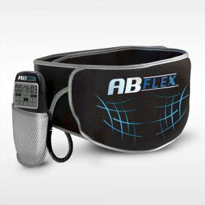 La meilleure ceinture abdominale du marché
