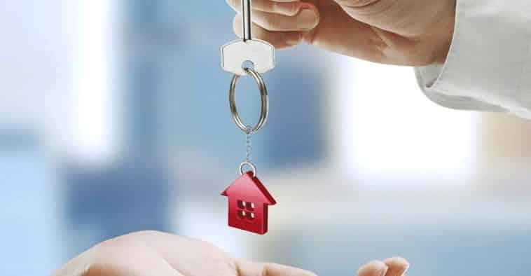 L'achat d'une maison, comment on fait ?